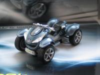 Прикрепленное изображение: Peugeot_Quark_001.jpg