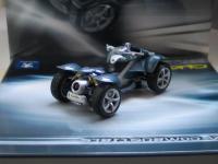 Прикрепленное изображение: Peugeot_Quark_002.jpg