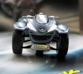 Прикрепленное изображение: Peugeot_Quark_003.jpg