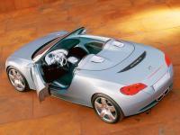 Прикрепленное изображение: Volkswagen_Concept_R_02.jpg
