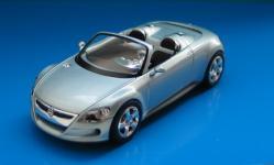 Прикрепленное изображение: VW_R_01.jpg