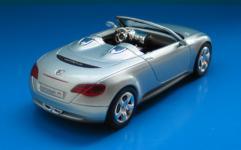 Прикрепленное изображение: VW_R_02.jpg