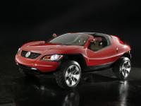 Прикрепленное изображение: VW_Concept_T_01.jpg