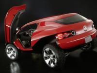 Прикрепленное изображение: VW_Concept_T_02.jpg