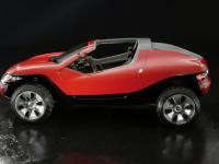 Прикрепленное изображение: VW_Concept_T_03.jpg