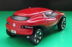 Прикрепленное изображение: VW_T_02.jpg