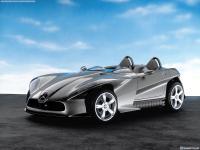 Прикрепленное изображение: Mercedes_Benz_F400_001.jpg