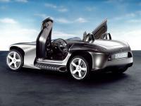 Прикрепленное изображение: Mercedes_Benz_F400_002.jpg