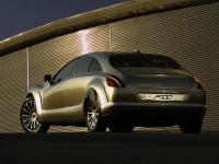 Прикрепленное изображение: Mercedes_Benz_F700___003.jpg