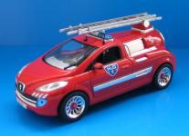 Прикрепленное изображение: Peugeot_H2O_02.jpg