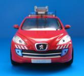 Прикрепленное изображение: Peugeot_H2O_04.jpg