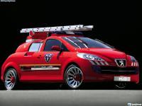 Прикрепленное изображение: Peugeot_H2O_001.jpg