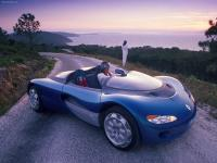 Прикрепленное изображение: Renault_Laguna_01.jpg