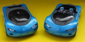 Прикрепленное изображение: Renault_Laguna01.jpg