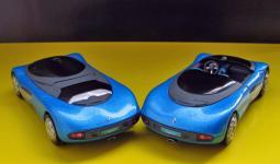 Прикрепленное изображение: Renault_Laguna02.jpg