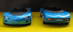 Прикрепленное изображение: Renault_Laguna03.jpg