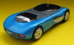 Прикрепленное изображение: Renault_Laguna05.jpg