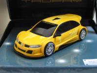 Прикрепленное изображение: Renault_Megane_Trophy_001.jpg