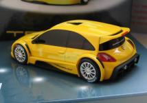 Прикрепленное изображение: Renault_Megane_Trophy_002.jpg