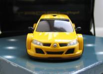 Прикрепленное изображение: Renault_Megane_Trophy_003.jpg