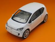 Прикрепленное изображение: VW_Up__01.jpg