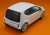 Прикрепленное изображение: VW_Up__02.jpg