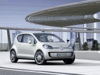 Прикрепленное изображение: Volkswagen_Up_001.jpg