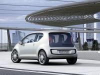 Прикрепленное изображение: Volkswagen_Up_002.jpg