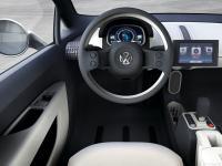 Прикрепленное изображение: Volkswagen_Up_003.jpg