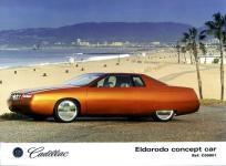 Прикрепленное изображение: 2001_Cadillac_Eldorodo_01.jpg