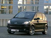 Прикрепленное изображение: Peugeot_1007_001.jpg