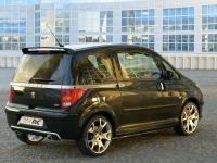 Прикрепленное изображение: Peugeot_1007_002.jpg