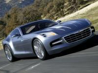 Прикрепленное изображение: Chrysler_Firepower_001.jpg