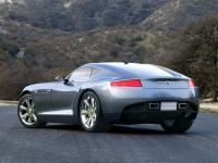 Прикрепленное изображение: Chrysler_Firepower_002.jpg