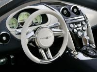 Прикрепленное изображение: Chrysler_Firepower_003.jpg