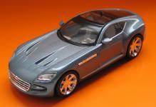 Прикрепленное изображение: Chrysler_Firepower_01.jpg