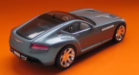 Прикрепленное изображение: Chrysler_Firepower_02.jpg