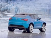 Прикрепленное изображение: Volkswagen_Concept_A_02_resize.jpg