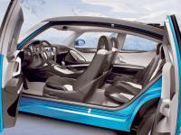 Прикрепленное изображение: Volkswagen_Concept_A_03_resize.jpg