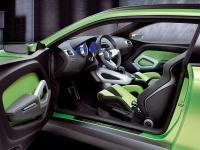 Прикрепленное изображение: VW_Iroc_03_resize.jpg