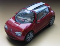 Прикрепленное изображение: Renault_Zoe_01.jpg