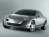Прикрепленное изображение: Renault_Fluence_01.jpg