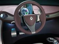 Прикрепленное изображение: Renault_Fluence_03.jpg