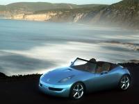 Прикрепленное изображение: Renault_Wind_01.jpg