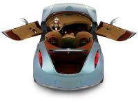 Прикрепленное изображение: Renault_Wind_03.jpg