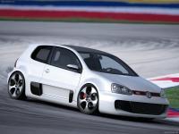 Прикрепленное изображение: VW_Golf_GTI_W12_650_001.jpg