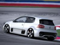 Прикрепленное изображение: VW_Golf_GTI_W12_650_002.jpg