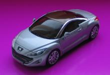 Прикрепленное изображение: Peugeot_308_RCZ_01.jpg