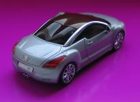 Прикрепленное изображение: Peugeot_308_RCZ_02.jpg