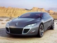 Прикрепленное изображение: Renault_Megane_Coupe_001.jpg